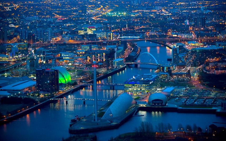 Gradovi i mesta uslikani iz vazduha British-cities-from-the-air-008