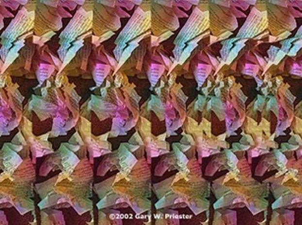 La glándula pineal: ¿nuestro tercer ojo? Image035