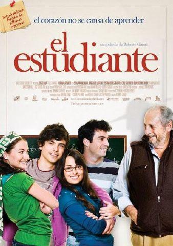 Estrenos de cine [04/03/2011]  El%20estudiante%20(2009)