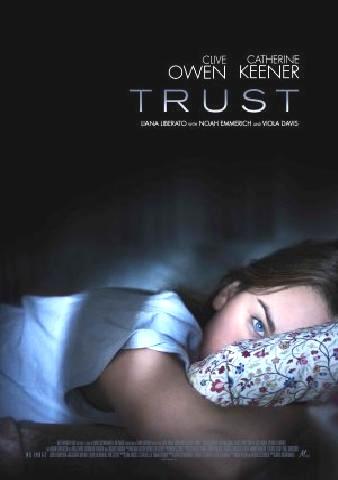 Trust (2010) Trust%20(2010)%201