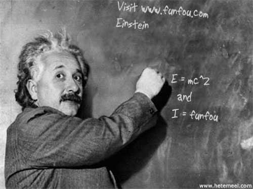 La gestion des téléphones portables  - Page 2 Einstein-funfou