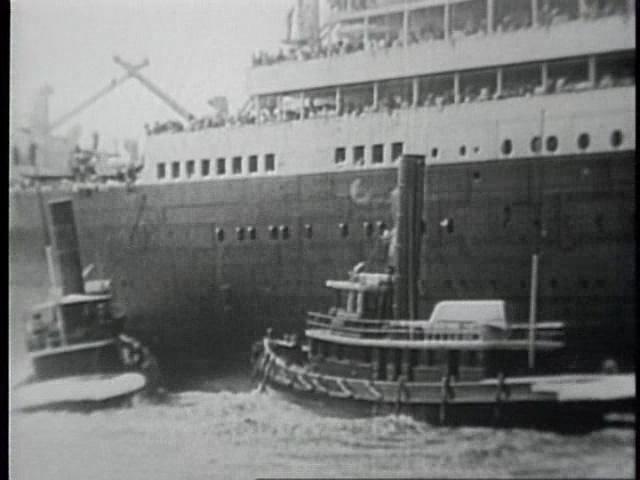 Huyền Thoại Tàu Titanic - Phần 5 Titanic-Tug-Names-Erased-Fr