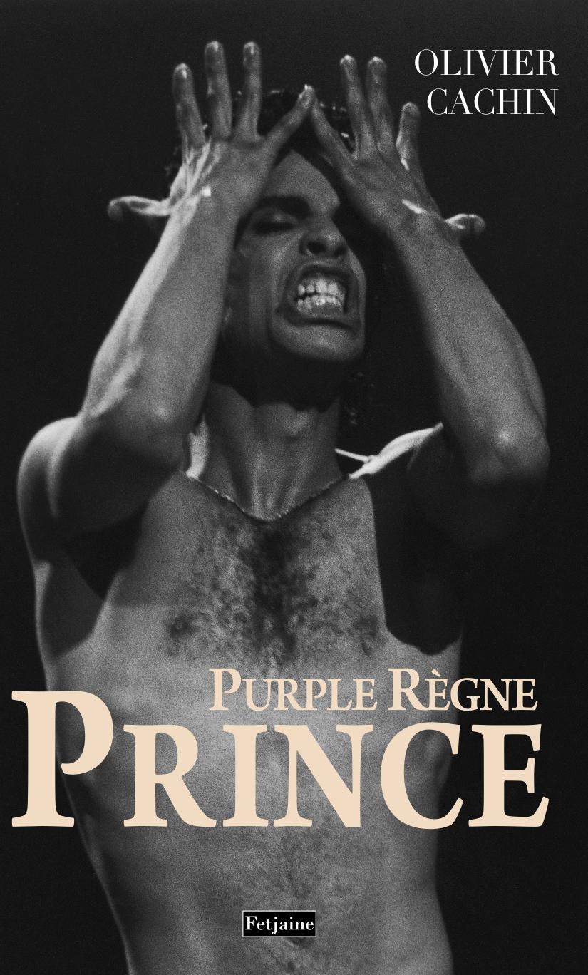 Prince - Page 6 Couverture-Prince