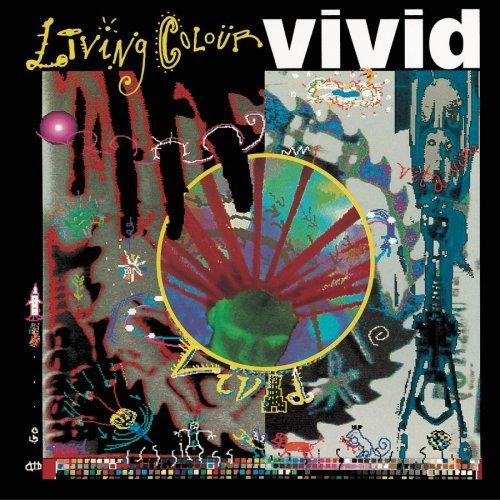 Ce que vous écoutez là tout de suite Living-colour-vivid