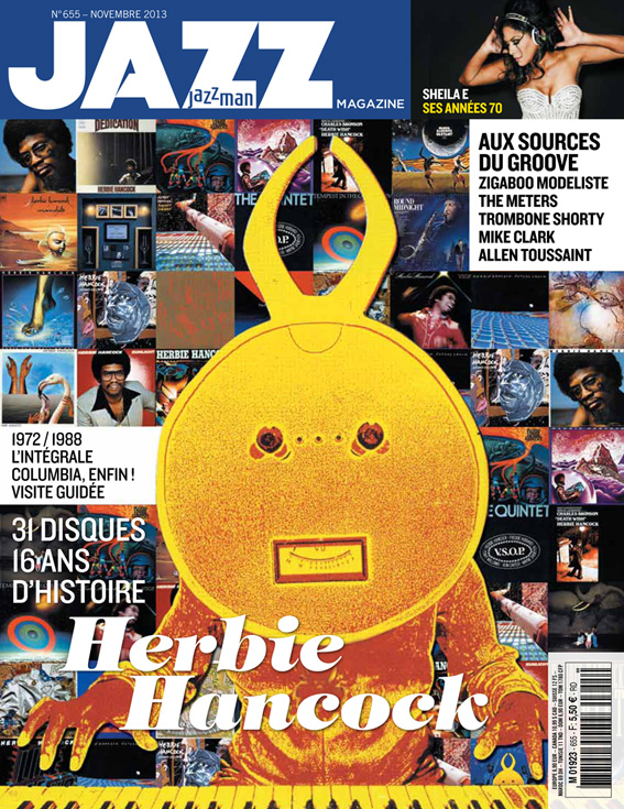 Jazz Magazine - Page 3 Jazzmag-655-copie