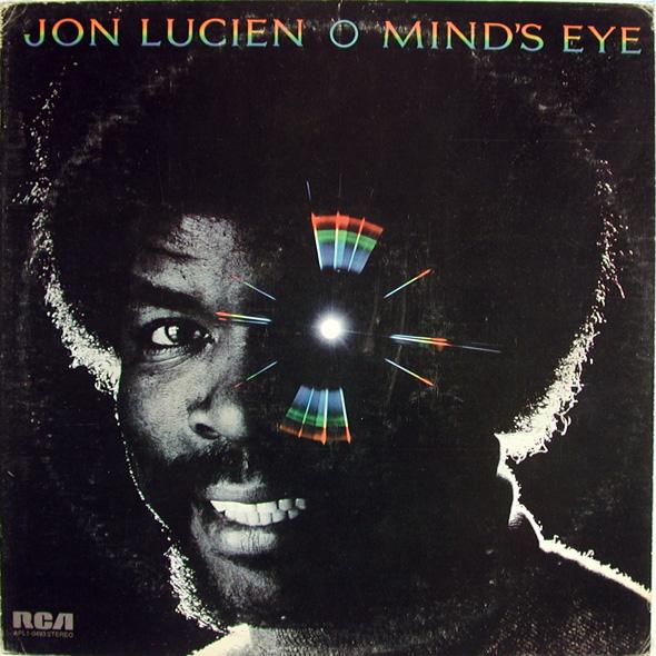 Black and Funk - Página 3 Lucien_Jon