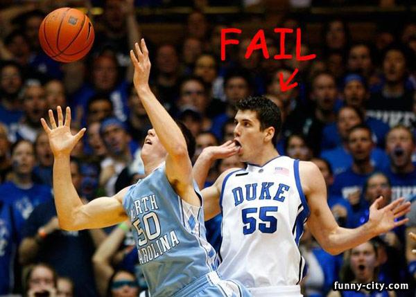 Igast pilte. - Page 4 Fail-basketball-pose