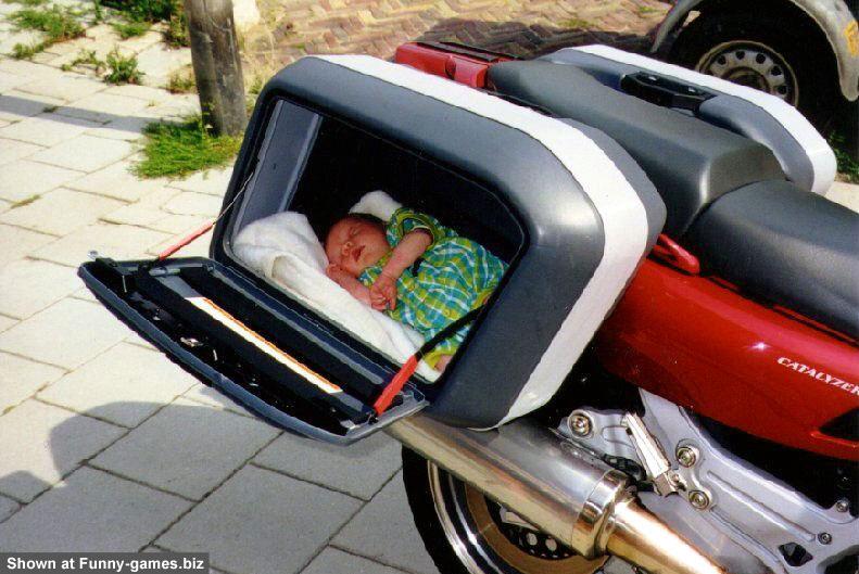 Passagem de Ano e... lembrança muito importante 46-biker-baby