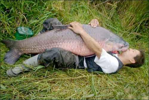 Saturday 11-26  Ride  Fish-love