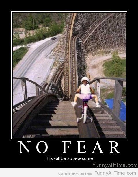 [Jeu] Association d'images NO-FEAR-THIS-WILL-BE-SO-AWESOME