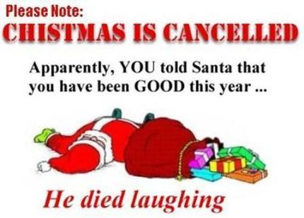 Talk lounge Nov/Dec 2014 - Page 10 Funny_santa_picture_22