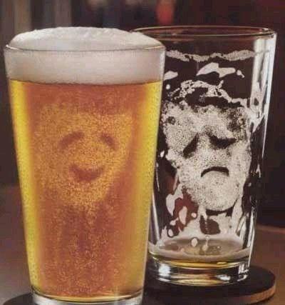 مجموعة صور مضحكـــة جدا Beer-emotions