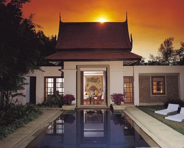 Banyan Tree Hotel Phuket-banyan-tree-1