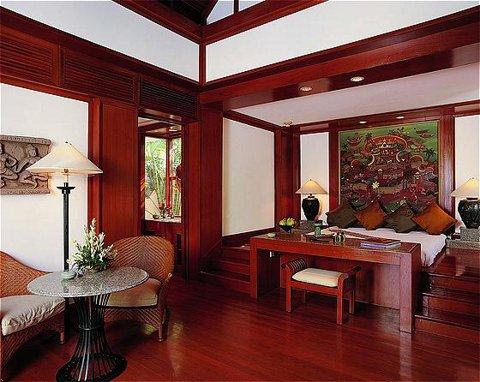Banyan Tree Hotel Phuket-banyan-tree-10