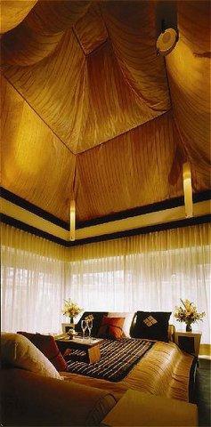 Banyan Tree Hotel Phuket-banyan-tree-11