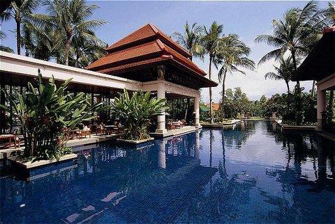 Banyan Tree Hotel Phuket-banyan-tree-13