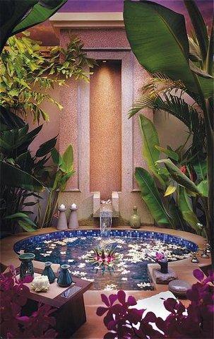 Banyan Tree Hotel Phuket-banyan-tree-14