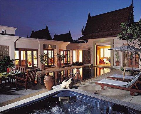 Banyan Tree Hotel Phuket-banyan-tree-2