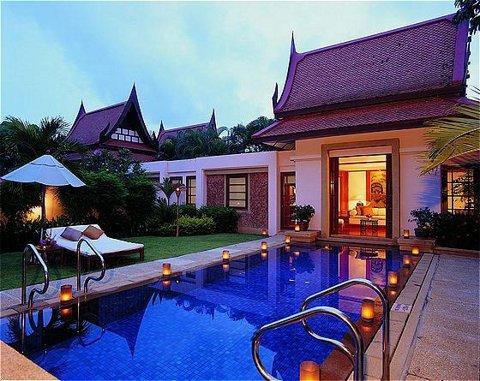 Banyan Tree Hotel Phuket-banyan-tree-4