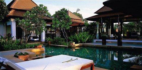 Banyan Tree Hotel Phuket-banyan-tree-5