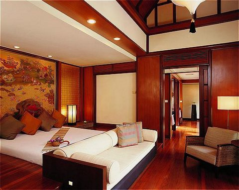 Banyan Tree Hotel Phuket-banyan-tree-8