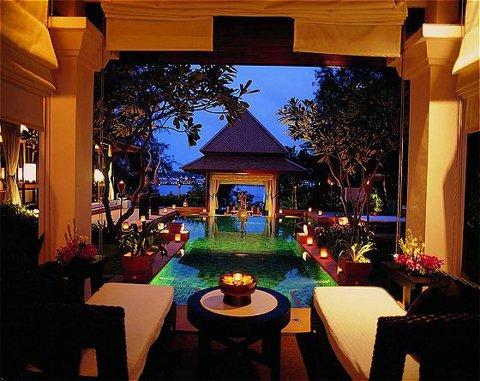 Banyan Tree Hotel Phuket-banyan-tree-9