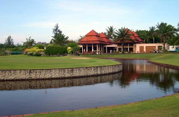 Banyan Tree Hotel Phuket-banyan-tree