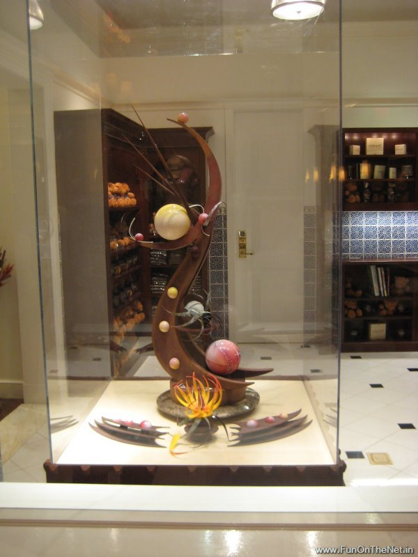 Chocolate Art IMG_0190