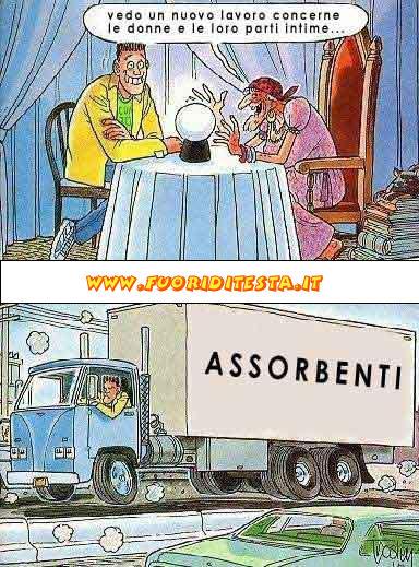 RIDI CHE TI  PASSA.... - Pagina 39 Nuovo_lavoro