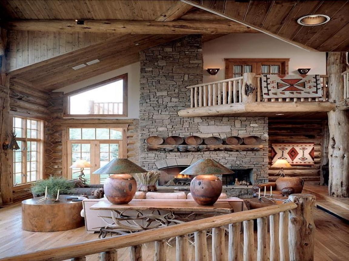 Muerte de ensueño... [PRIV] [Danielle] Decorating-small-living-rooms-rustic-living-room-decorating-ideas-ec248a98a1f10438