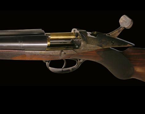 Fusil d'assaut HK 416F - Page 2 Armurerie-darne-fusil-carabine-express-darne-1900