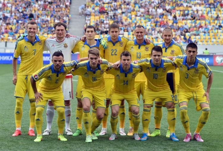 Sport/Sportler in der Ukraine! - Seite 3 Ukrainische-nationalmannschaft-750x510