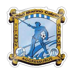 República de San Marino: vías hacia el marxismo San-Marino-Calcio