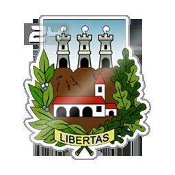 República de San Marino: vías hacia el marxismo AC-Libertas