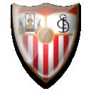 ¡¡Arriba ese Sevilla!!
