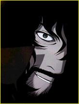 zarkon
