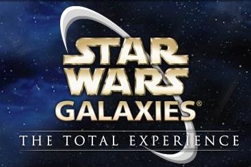[Morpg] *StarWars:Galaxies* Star_wars