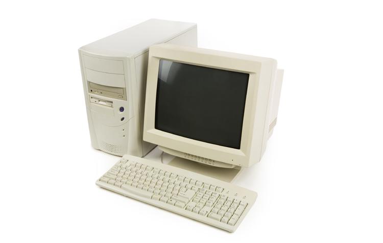 Classic Computer Stories Computer-storage-timeline