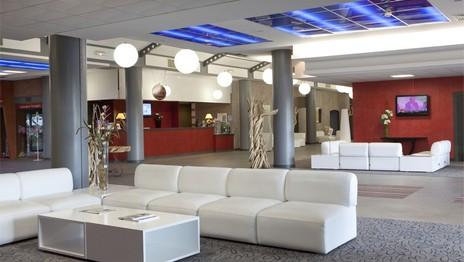 Hôtel Plaza **** / Hôtel Top Club Plaza **** 4f84676c96550-hotel-top-club