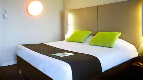 Hôtel Campanile *** / Hôtel Campanile Nouvelle Génération *** 50c1f97e5dcb2-campanile-ng-1