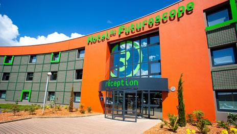 Hôtel du Futuroscope * 539f08be6cd7e-hotel-du-futuroscope