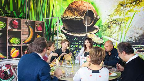 [Restaurant] La Table d'Arthur (ex KaDéliceScope) 5538c361a7370-table-d-arthur-1