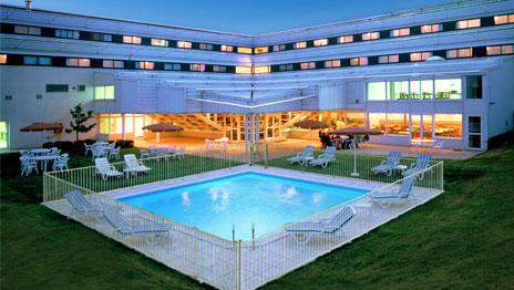 Hôtel Ibis *** Hotel_ibis1_grand