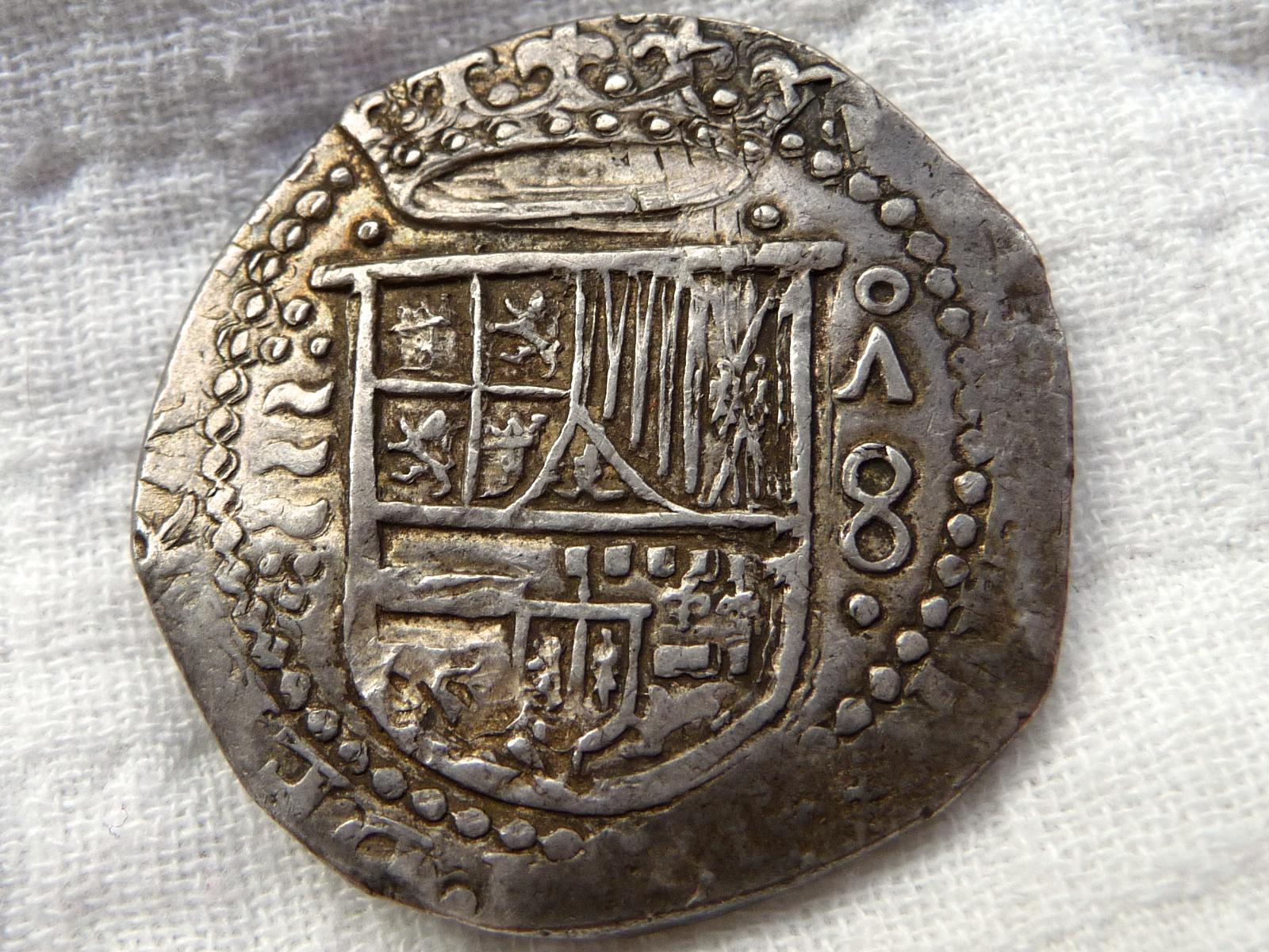 8 reales S/F. Felipe II. Valladolid. 8R-Felipe-II-Valladolid-2