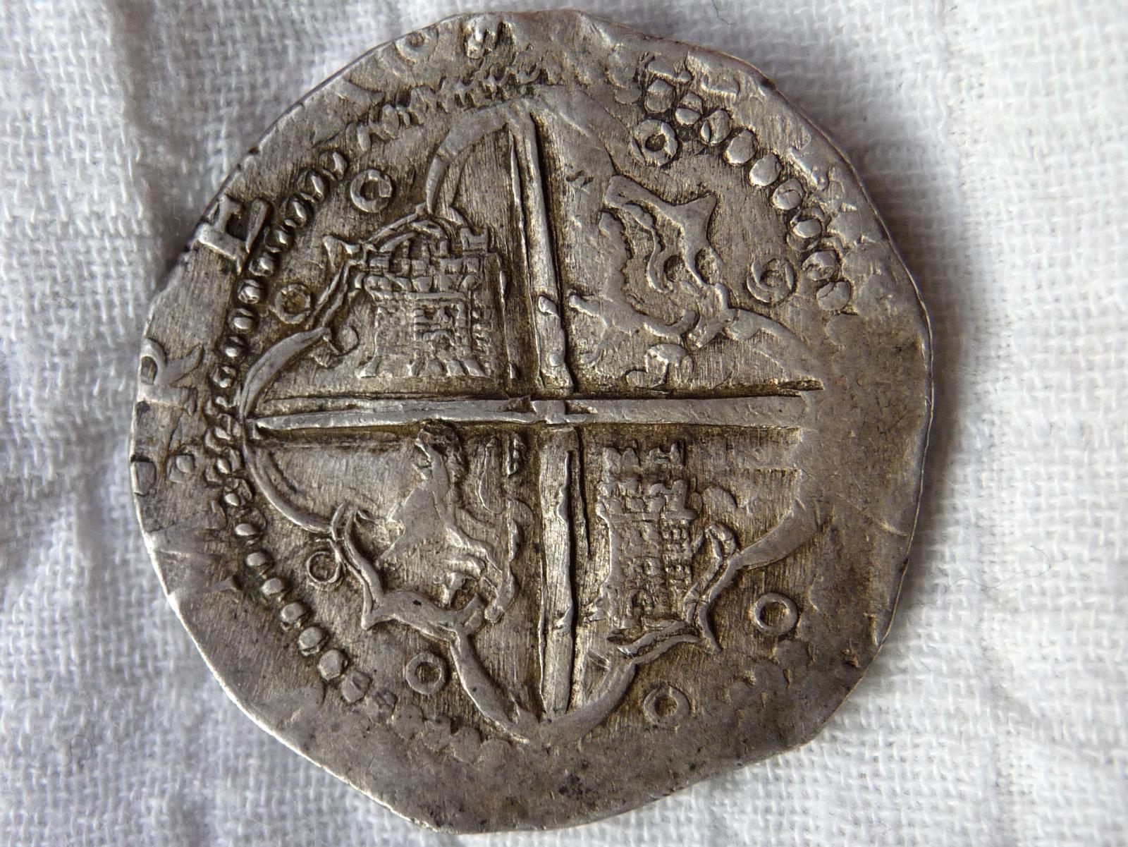 8 reales S/F. Felipe II. Valladolid. 8R-Felipe-II-Valladolid-3