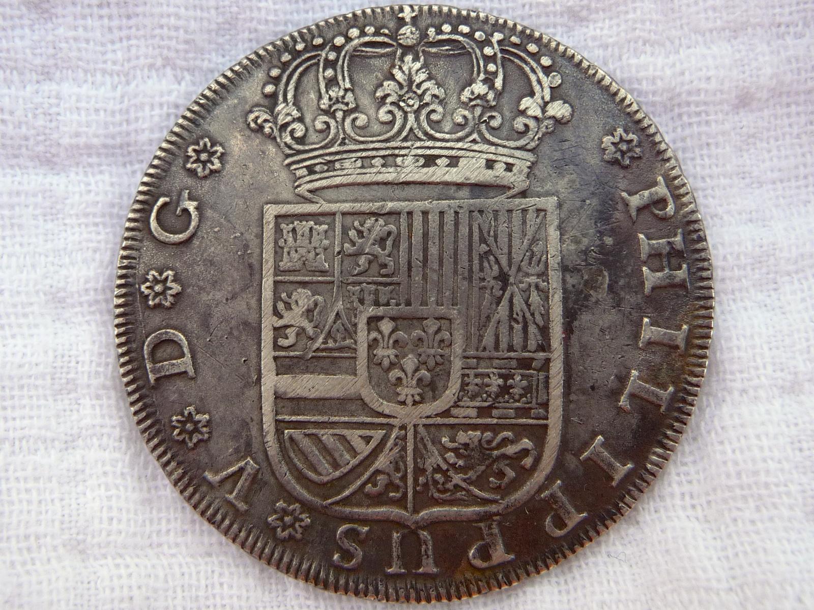 8 reales 1730. Felipe V. Sevilla. 8R-Felipe-V-1730-Sevilla-A