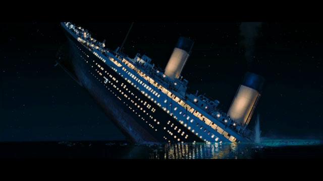 MILAN - Inter 0-1 - Pagina 39 Titanic_Trailer