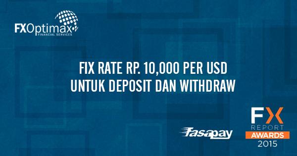 FXOptimax Fixrate-id-banner
