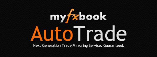 FXOptimax Myfxbook-autotrade