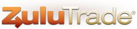 FXOptimax Zulutrade-logo